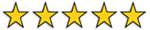 5_stars2
